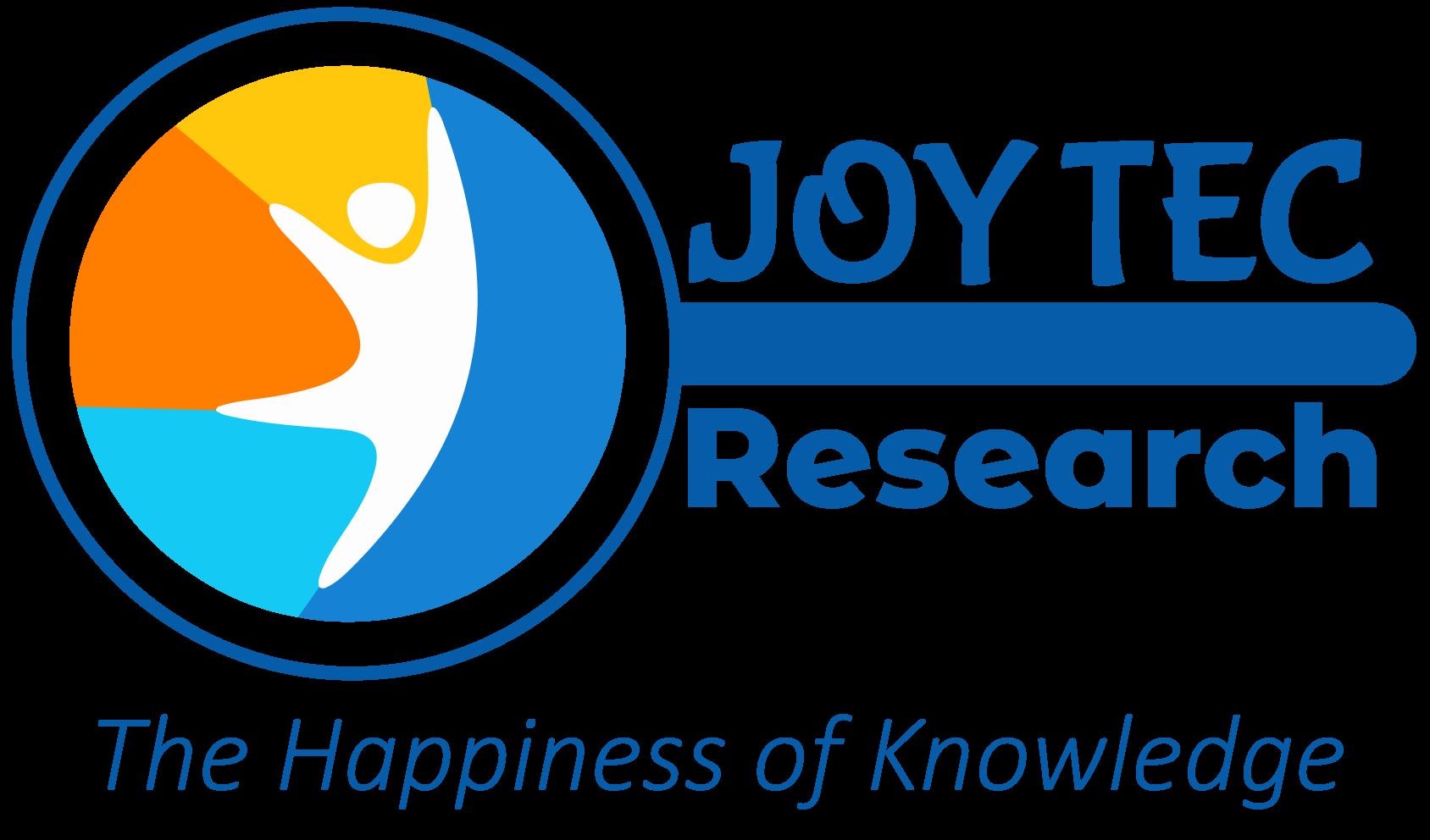 joytec-logo-with-slogan