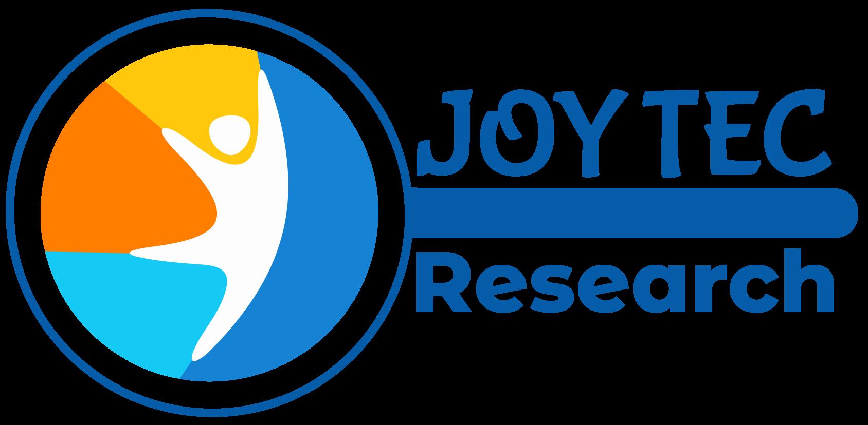 joytec-logo-without-slogan