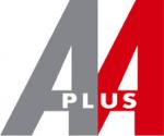 AAPlus