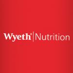 Weyth